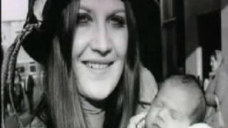 Sandie Shaw - Sixties Superstar