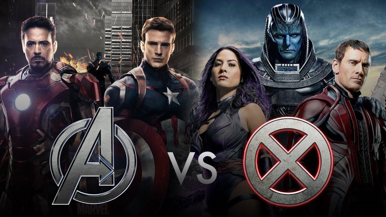 Doctor Symbol Hd Wallpaper Captain America Civil War Vs X Men Apocalypse Avengers Vs