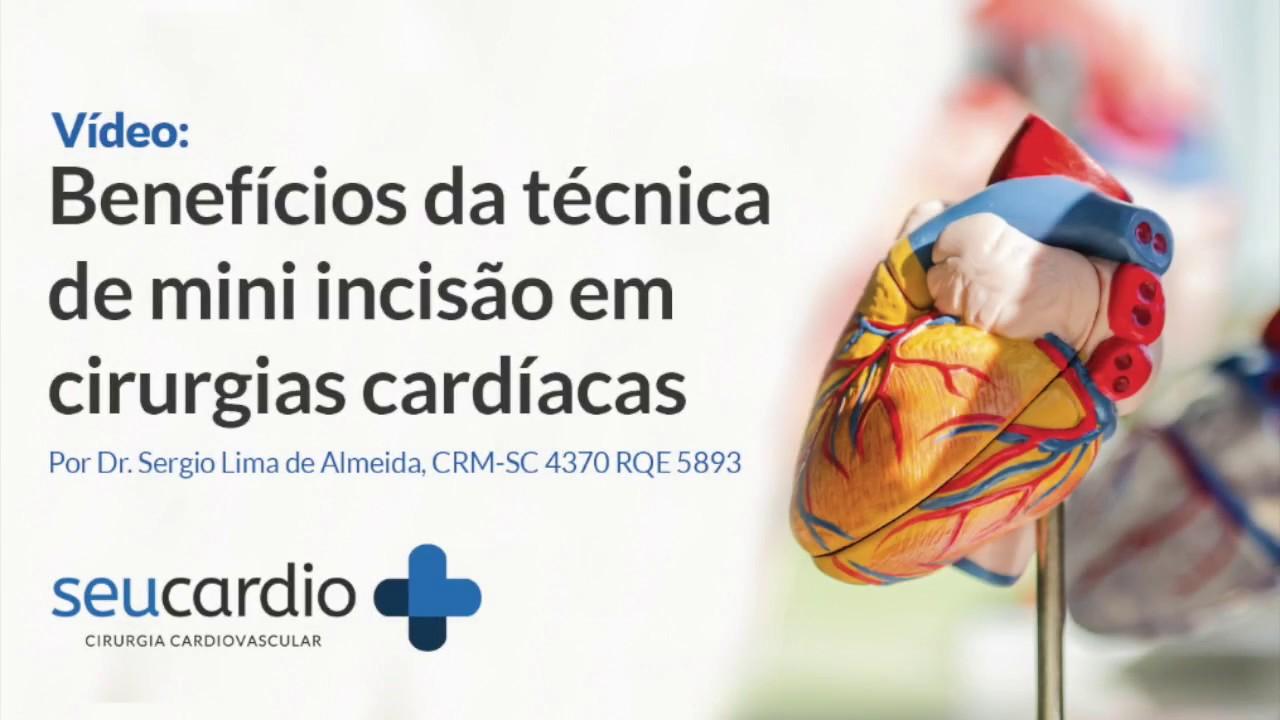o que é doença inflamatória da válvula cardíaca