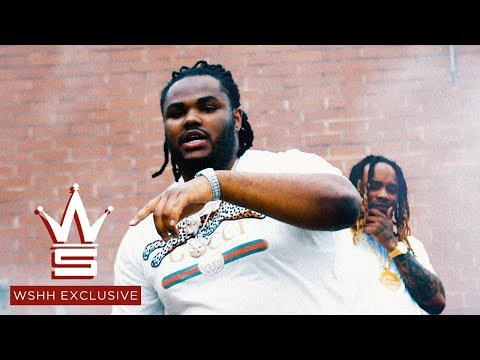 DatBoiSkeet & Tee Grizzley
