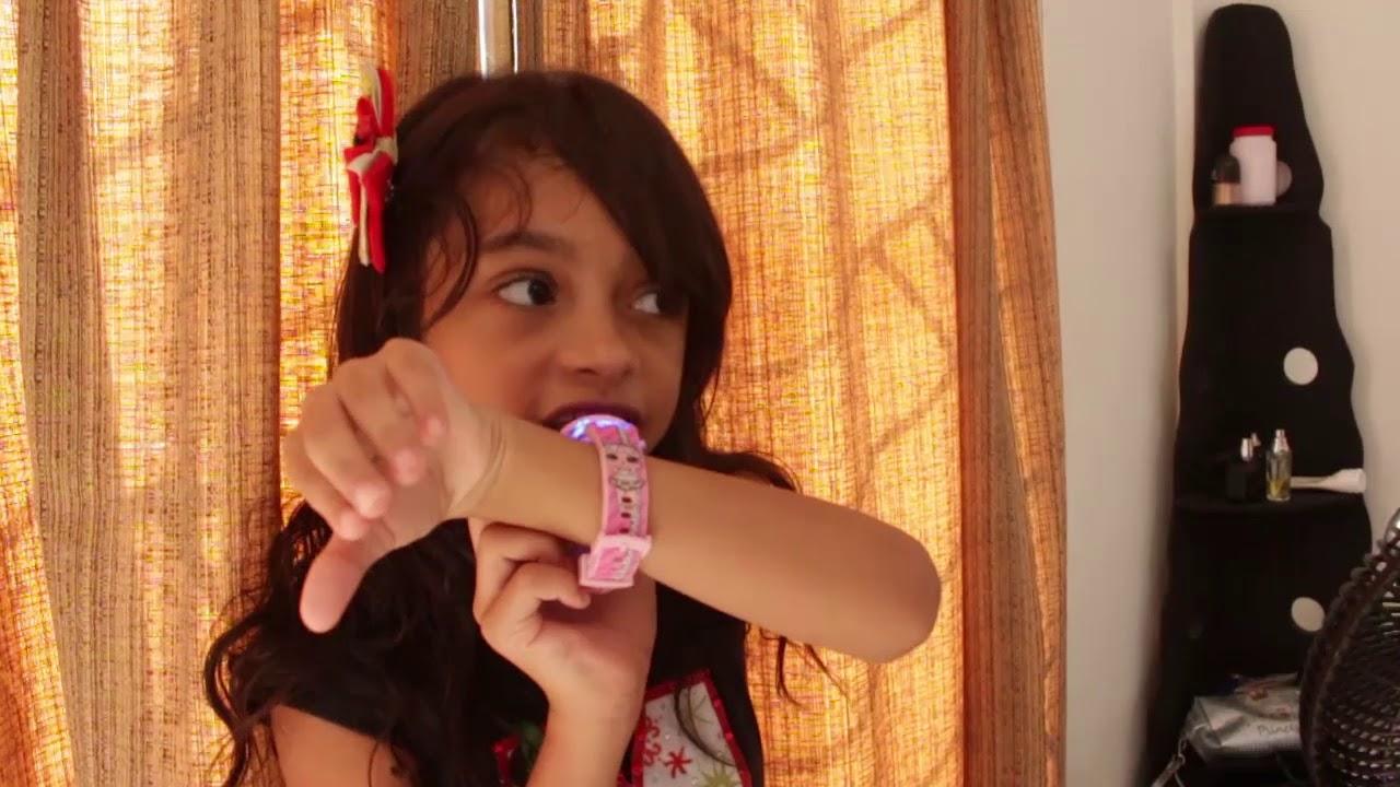 PARCHIS  | Brayan Humor Ft Melanie Y Sus Ocurrencias / Camila y Sus Locuras | Atna