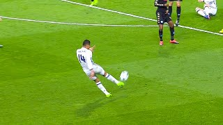 30 Real Madrid SUPER Goals