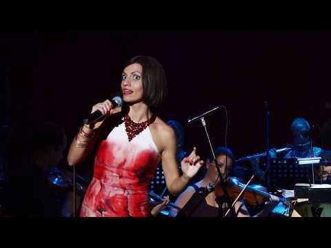 """Sanie cu zurgalai"" (Maria Tanase & Edith Piaf)"