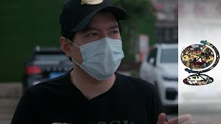 Wuhan's Critical Voices: An Investigation From the Heart of the Coronavirus Outbreak