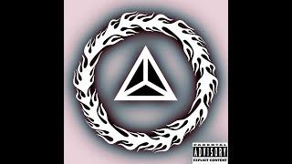 Mudvayne - (Per)Version of a Truth (Drop B Tuning)