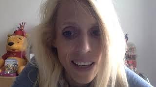 Video1 // Schreib Werkstatt Sophie Reyer