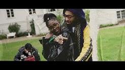 "Greeny ""Versprechen"" feat. Mo$art"