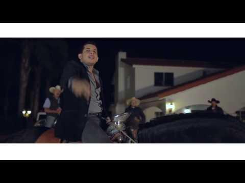 Omar Ruiz   El Quesito Video Oficial