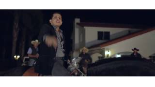 Omar Ruiz   El Quesito Video Oficial
