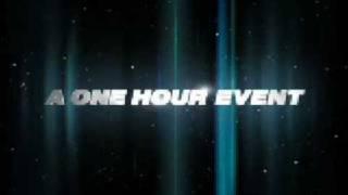 Star Trek-Trailer TOS-season 1 episode 8-Balance of Terror
