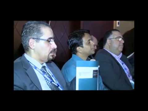CDS: Panel - Smart security for smart Qatar