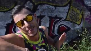 Skales - Lo Le feat André Alves |Zumba®Fitness Choreo|