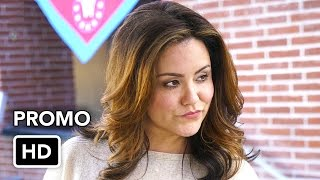 "American Housewife (ABC) ""Keep Calm and Mom On"" Promo HD"
