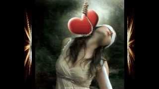 New Ethiopian Music 2012 Jacky Gosee Yene Akal