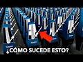 El Secreto de la Sincronización   Veritasium en español
