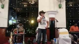 SJ Prasanna kannada film song instrumental on mouthorgan