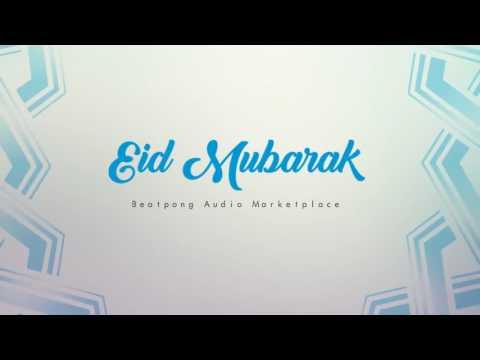 Arabic Music   Eid Mubarak