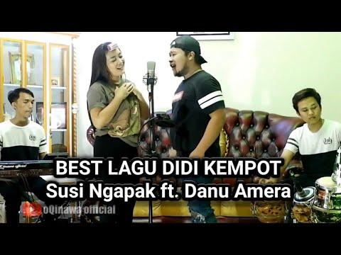 best-lagu-didi-kempot-(-sing-off-/-mush-up-)---susi-ngapak-ft.-danu-amera---oqinawa