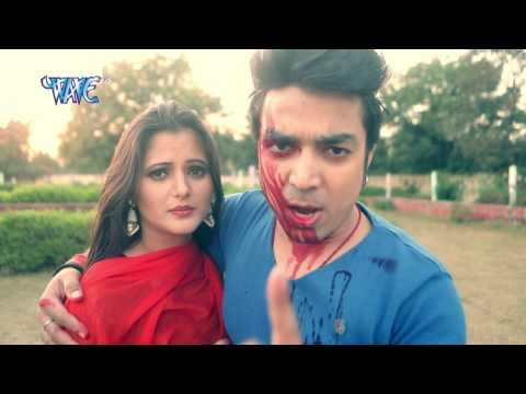 Superhit Song - Pyar Ba Ta Jamana Ke Dar Chhod Da - Alok Pandey & Anjali Raghav - Bhojpuri Sad Songs