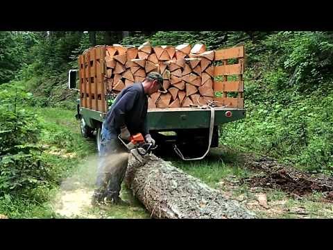2017 Firewood