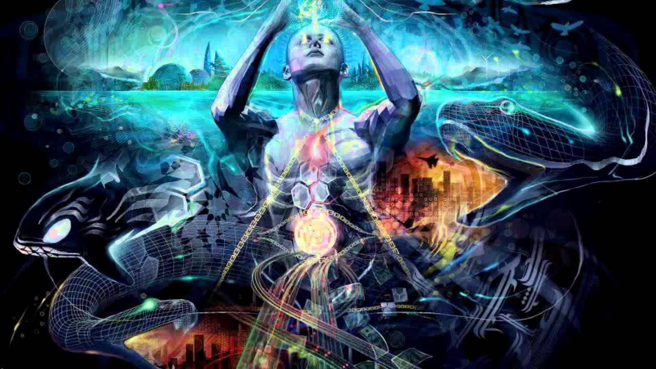 Dr douglas james cottrell mystical and sacred symbols origin dr douglas james cottrell mystical and sacred symbols origin and meaning youtube buycottarizona