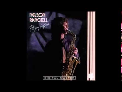 Nelson Rangell - 03 - Waiting For An Answer