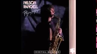 Nelson Rangell - 03 - Waiting For An Answer