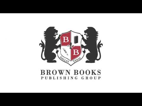PUBLISHERS WEEKLY: How BBPG Changed Publishing