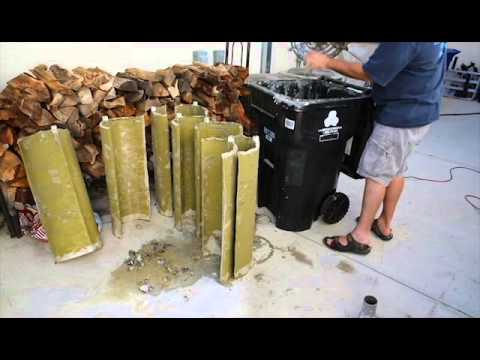 How to Clean Your Hayward Pool Filter Thoroughly