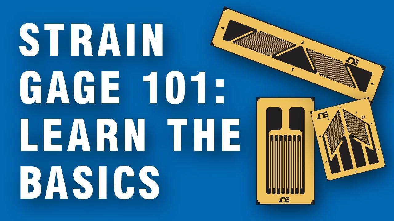 Strain Gauges, How does it work? | Omega Engineering on egt gauge diagram, fuel gauge diagram, gauge parts, speakers diagram, gas gauge diagram, gas meter installation diagram,