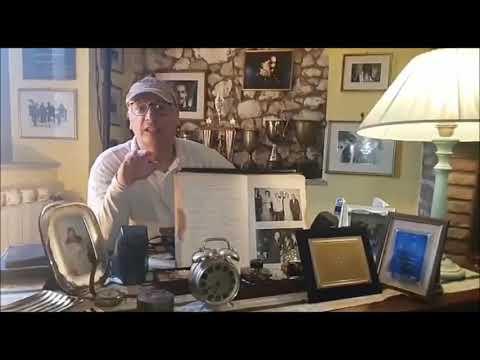 Progetto stufa pirolitica a doppia camera inox a gassificazione totale (TLUD) from YouTube · Duration:  1 minutes 14 seconds