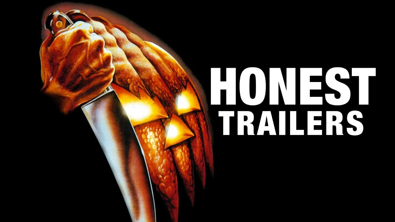 honest-trailers-halloween-1978