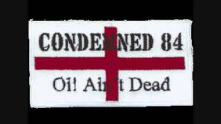 Condemned 84 -  In Yer Face