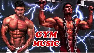 Best Trap & Bass Music Mix for sports, bodybuilding 2019 🔥 1 Hour Bodybuilding Music DTV  Ep 3 3