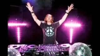 David Guetta feat. Niles Mason - Emergency [NEW] [2013] Lyrics! + Download Link