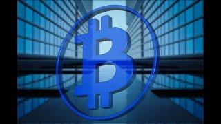 Bitcoin no se decide y deja a las altcoins que suban!