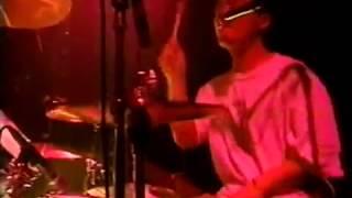 Live1999.