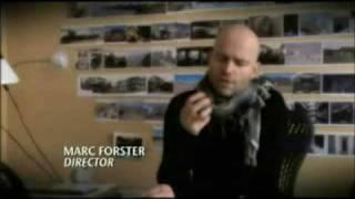 "Marc Forster -  ""The Artist"""