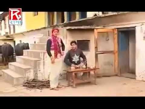 Garhwali songगढ़वाली गाना दारू बिगेर नि हुनु गुज़ारू