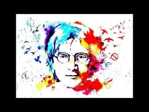 Imagine (COVER) - John Lennon