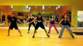 Pegate - Latin - Ricky Martin -Z26