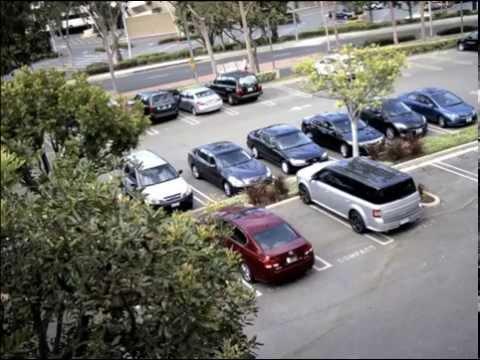 Catalytic Converter Theft Stolen Culver City CA