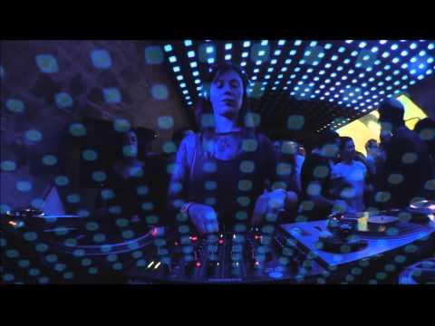 Molly Boiler Room Paris DJ Set