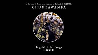 Watch Chumbawamba The Triumph Of General Ludd video