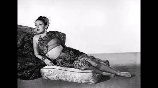 Anna and The King of Siam- Main Title- Bernard Herrmann