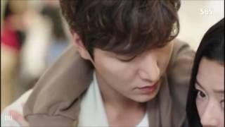 Nashe Si Chadh Gayi || KOREAN MIX