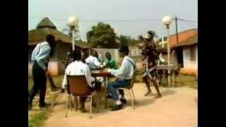 Govinal-Naya Naya-Clip Officiel