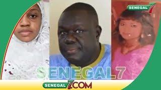 Recrudescence des meurtres, le cris de cœur d'Elhadji Assane Gueye