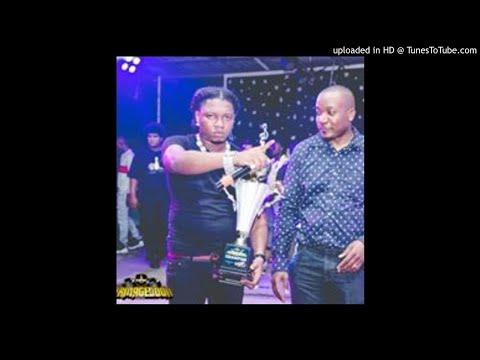 ARMAGEDDON CLASH 2018 DJ MAGNUM GOD BLESS ROUND