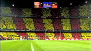 FC Barcelona - L